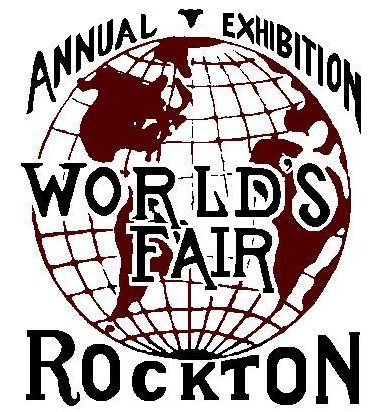 Rockton World's Fair